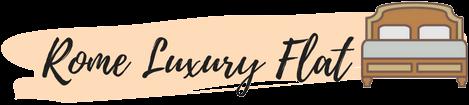 Rome Luxury Flat